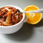 Chocolate Orange Ginger Chili Final 3