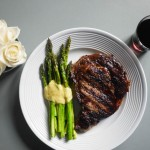 steak asparagus final 2