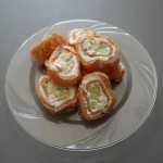 smoked salmon rolls final 2