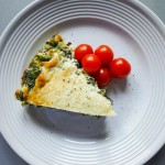spinach ricotta pimento pie final 3