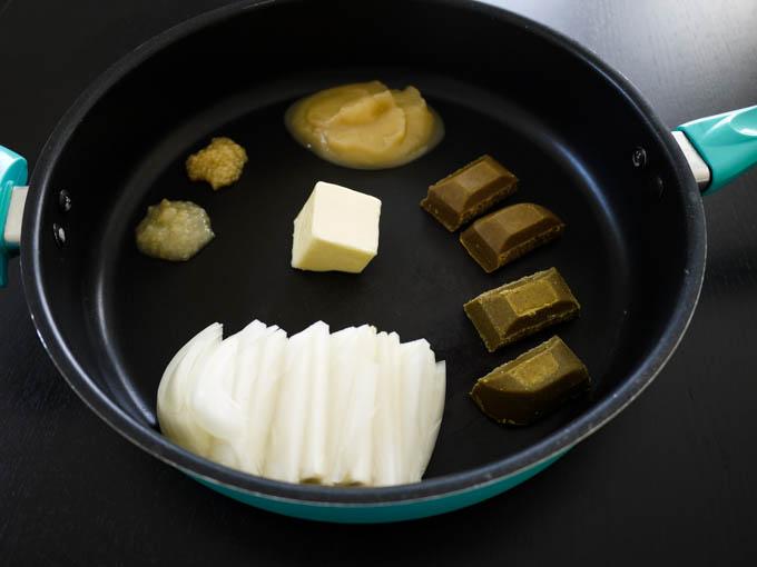 katsu-curry-6