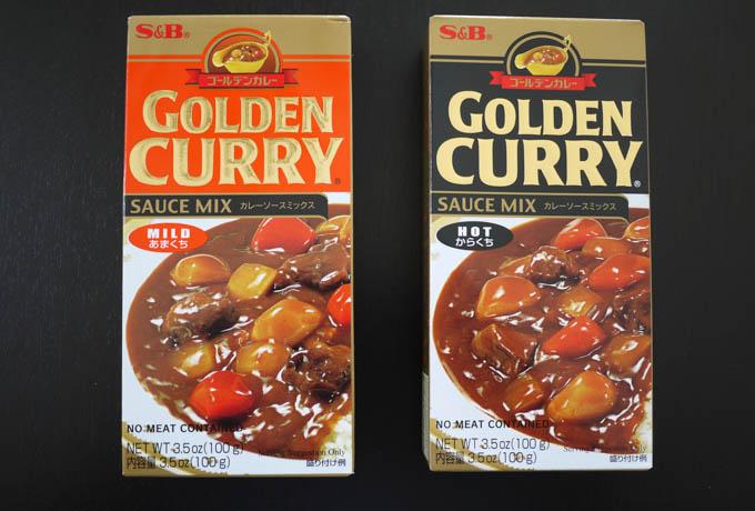 katsu-curry-7