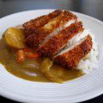 katsu-curry-final-1