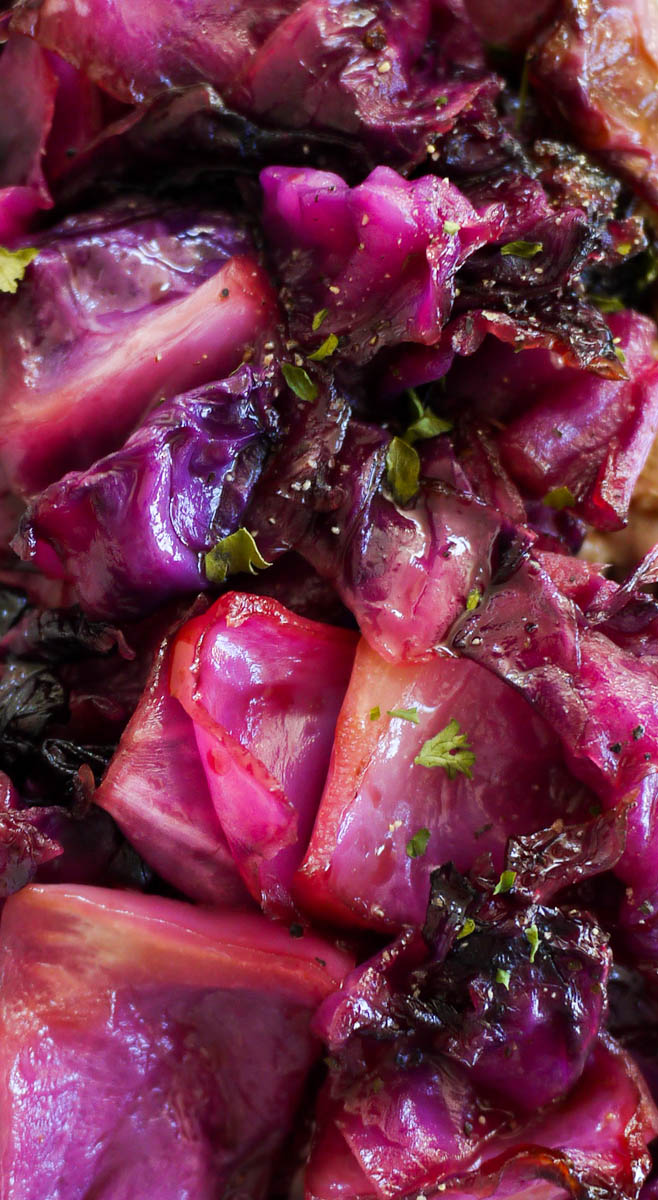 sweet-and-sour-red-cabbage-1