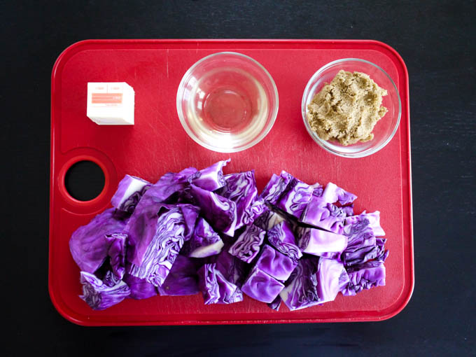 sweet-and-sour-red-cabbage-2