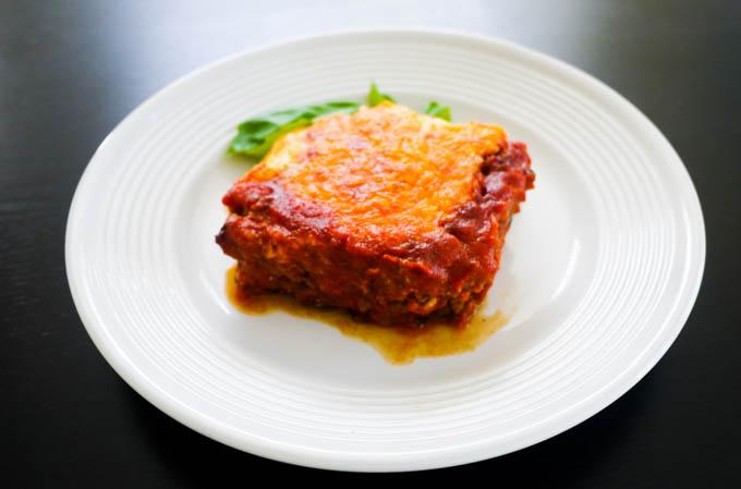 grilled-zucchini-lasagna-1
