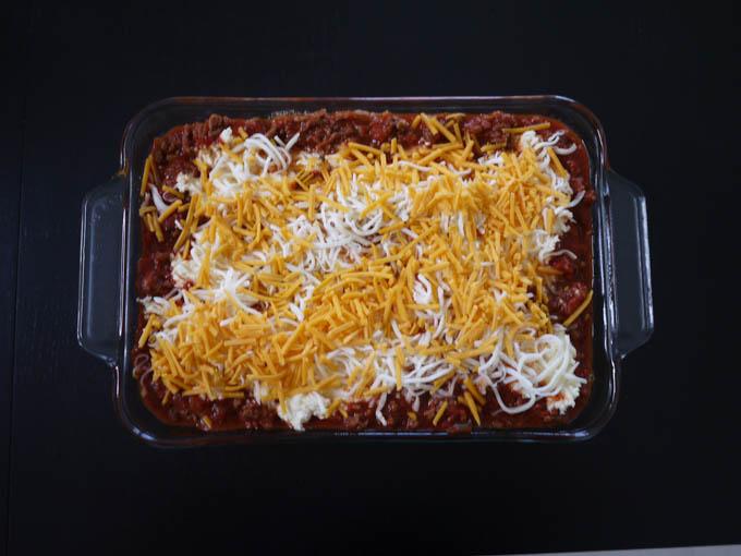 grilled-zucchini-lasagna-13