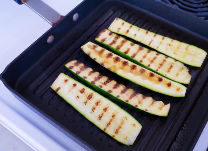 grilled-zucchini-lasagna-3
