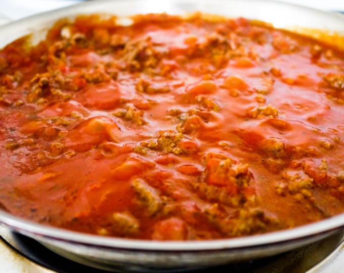 grilled-zucchini-lasagna-6