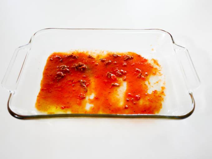 grilled-zucchini-lasagna-8