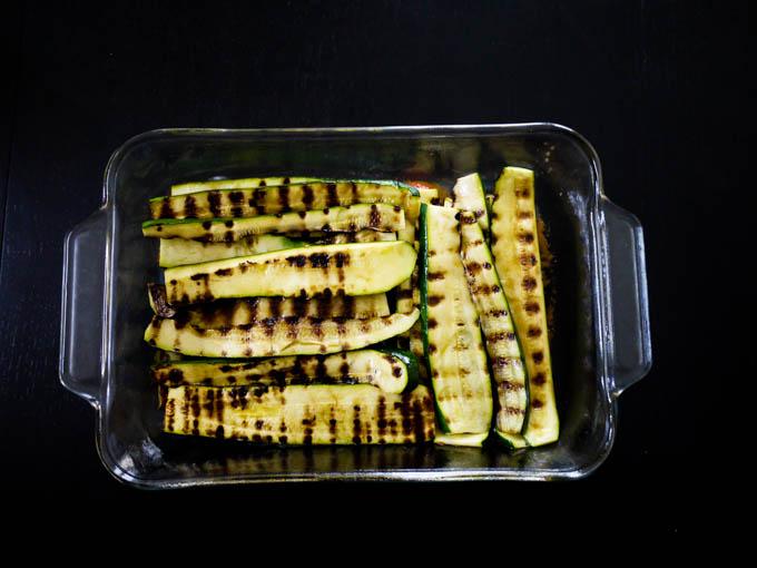 grilled-zucchini-lasagna-9