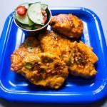 thai chicken cakes final bottom 2
