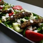 greek gyro salad final 2