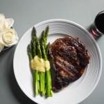 steak asparagus final 2