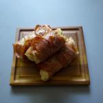 pesto chicken rollups final 1