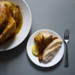 roasted lemon chicken final 1