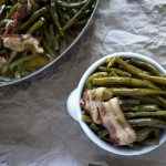 southern green beans final 1