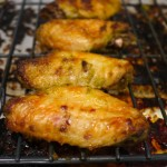 1d chile lime chicken wings