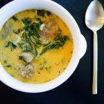 kale-pumpkin-sausage-soup-1