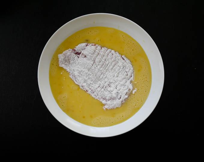 katsu-curry-3