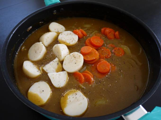 katsu-curry-9