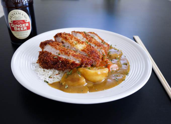katsu-curry-final-2