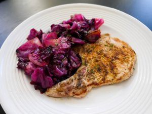 sweet-and-sour-red-cabbage-3