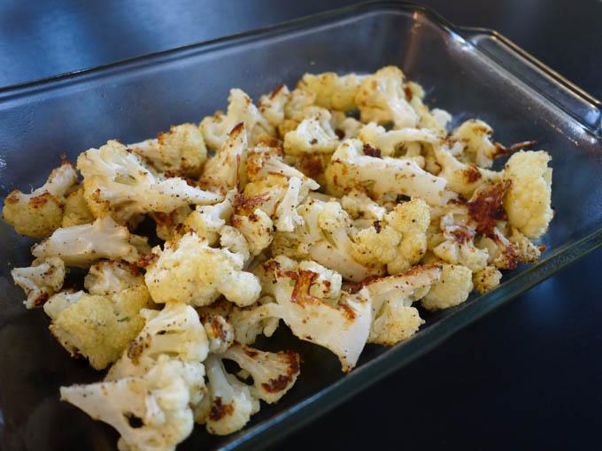 cauliflower-cheese-5