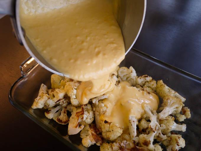 cauliflower-cheese-6