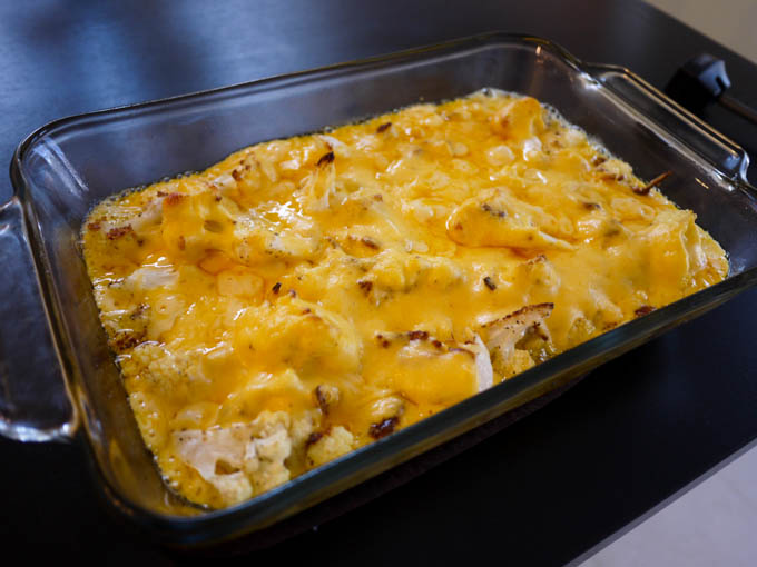 cauliflower-cheese-7