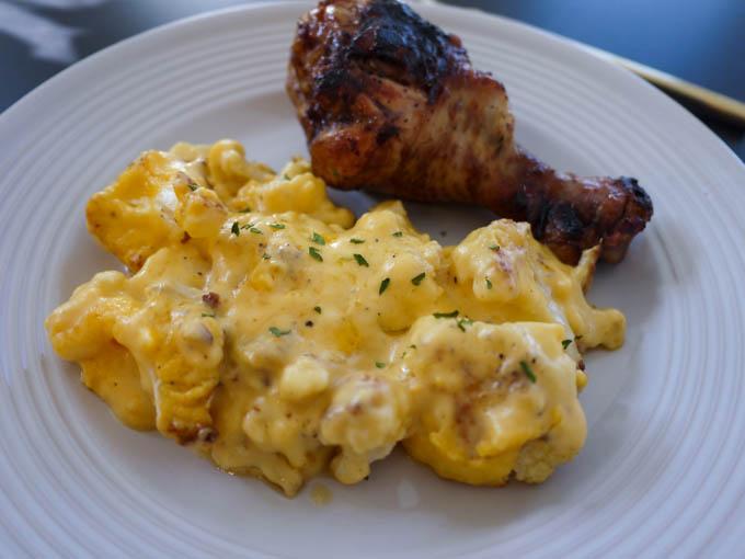cauliflower-cheese-8