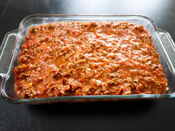 grilled-zucchini-lasagna-11