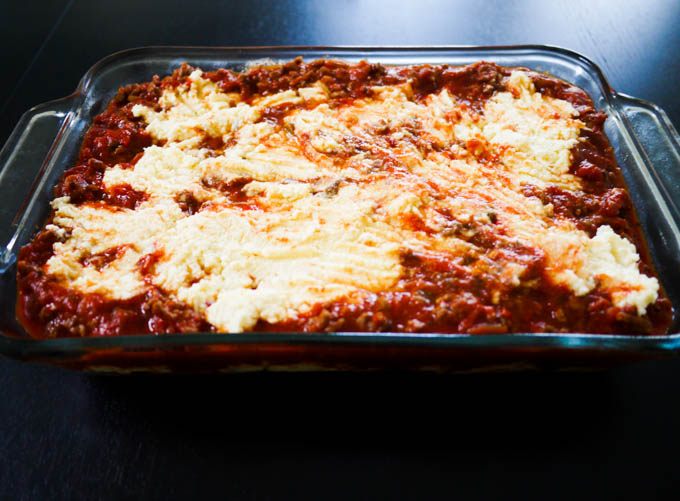 grilled-zucchini-lasagna-12