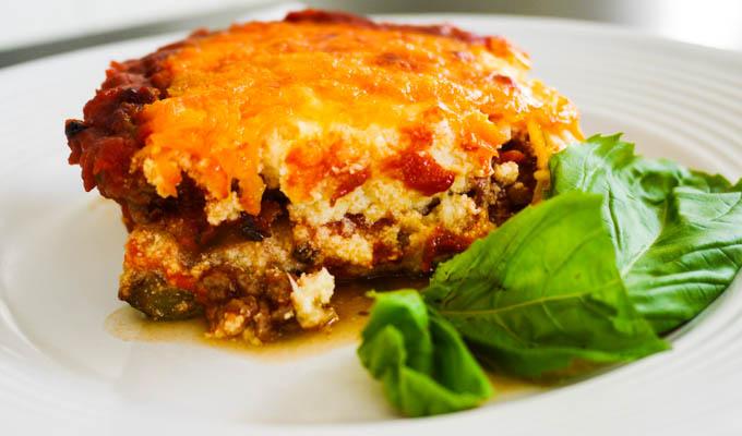 grilled-zucchini-lasagna-15
