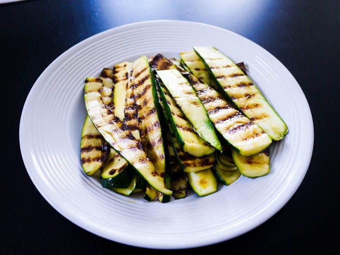 grilled-zucchini-lasagna-4