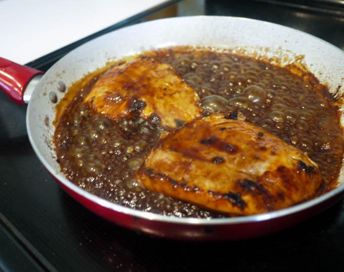 glazed salmon 3